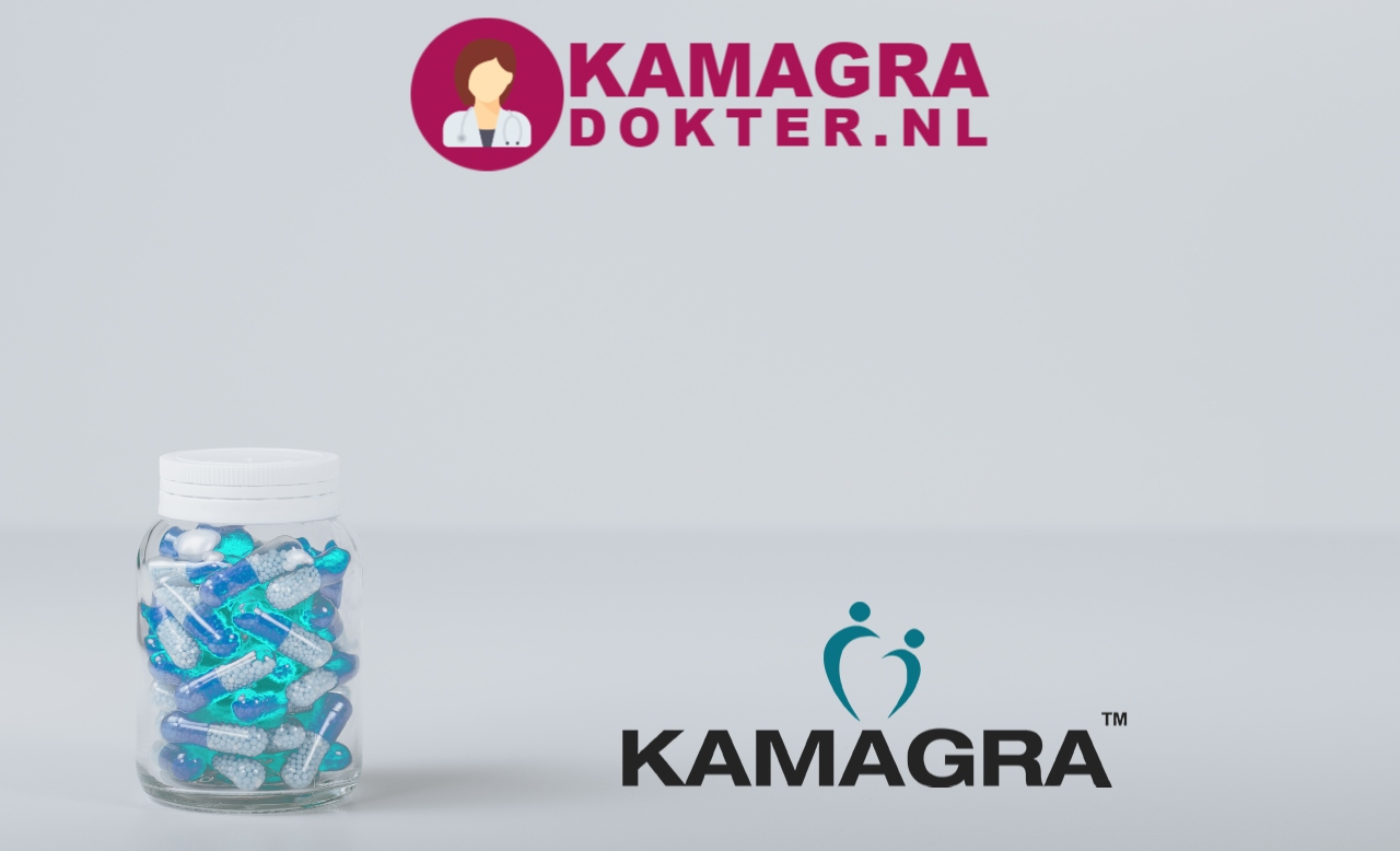 Kamagra IDeal